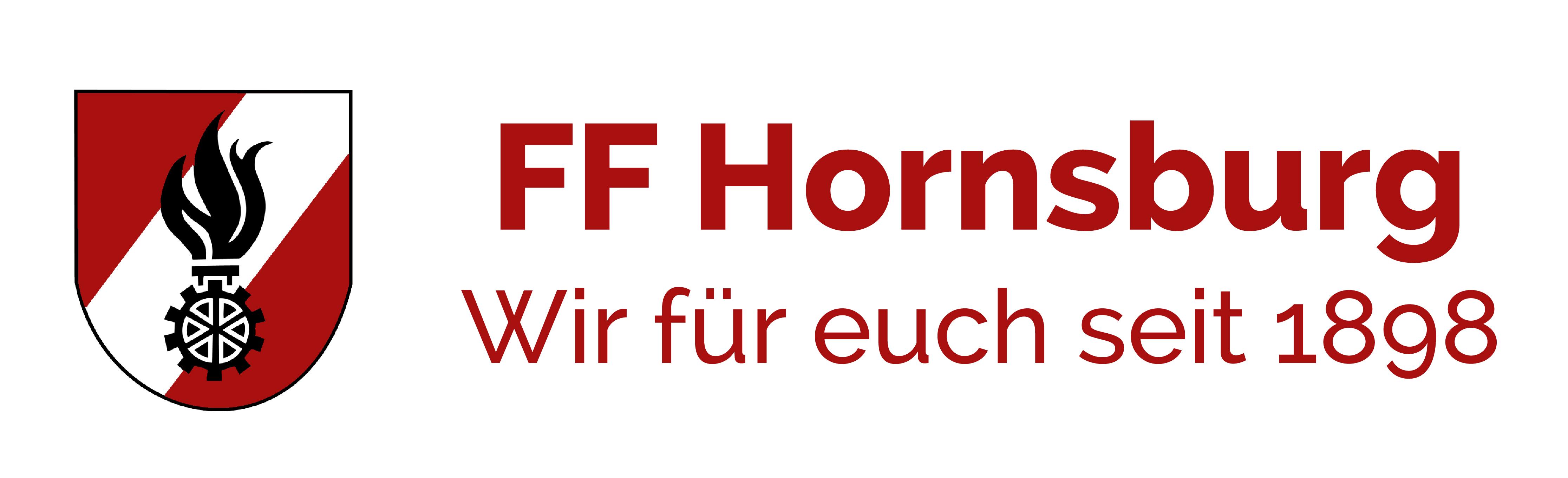 FF Hornsburg